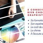 blogue graphiste