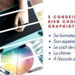 blogue graphiste
