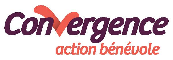 convergence action benevole