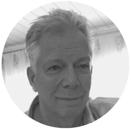 Henri Rothen